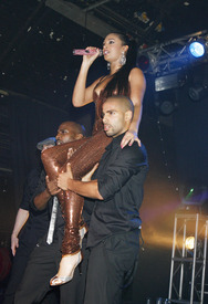 Celebutopia-Alesha_Dixon_performs_on_stage_at_G-A-Y_in_London-13.jpg