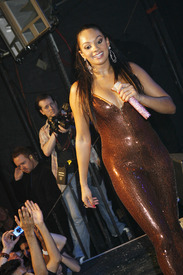 Celebutopia-Alesha_Dixon_performs_on_stage_at_G-A-Y_in_London-15.jpg