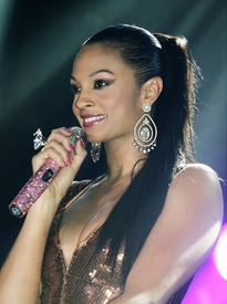 Celebutopia-Alesha_Dixon_performs_on_stage_at_G-A-Y_in_London-21.jpg