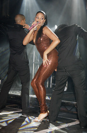 Celebutopia-Alesha_Dixon_performs_on_stage_at_G-A-Y_in_London-22.jpg