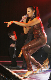 Celebutopia-Alesha_Dixon_performs_on_stage_at_G-A-Y_in_London-23.jpg