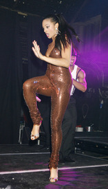 Celebutopia-Alesha_Dixon_performs_on_stage_at_G-A-Y_in_London-24.jpg