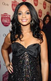 Celebutopia-Alesha_Dixon-Cosmopolitan_Ultimate_Women_of_the_Year_Awards-02.jpg