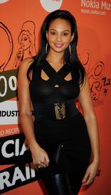 Celebutopia-Alesha_Dixon-Music_Industry_Trusts3_Awards_2008-06.jpg