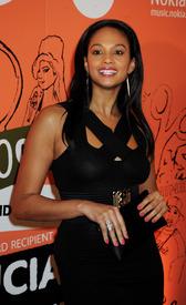 Celebutopia-Alesha_Dixon-Music_Industry_Trusts58_Awards_2008-07.jpg