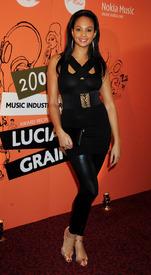 Celebutopia-Alesha_Dixon-Music_Industry_Trusts60_Awards_2008-05.jpg