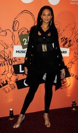 Celebutopia-Alesha_Dixon-Music_Industry_Trusts77_Awards_2008-04.jpg