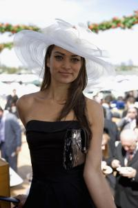 Celebrities_AAMI_Victoria_Derby_Day_Gn5InTq2tx4l.jpg