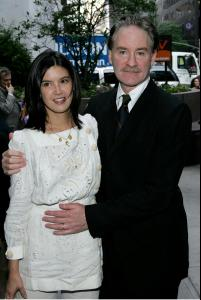 Phoebe cates page 2 actresses bellazon for Phoebe cates and kevin kline wedding photos