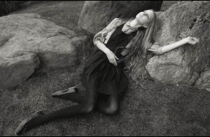 Uliana_Tikhova_by_Gray_Scott4.jpg