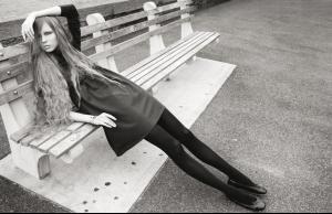 Uliana_Tikhova_by_Gray_Scott5.jpg