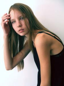 Uliana_Tikhova_pola__tfs3.jpg