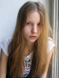 Uliana_Tikhova_pola__tfs5.jpg