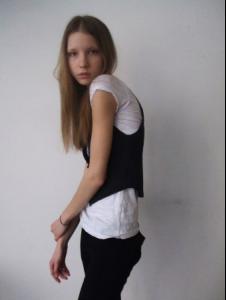 Uliana_Tikhova_pola__tfs7.jpg