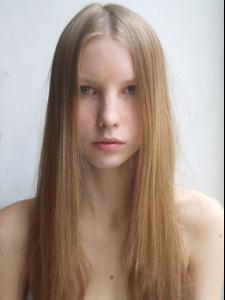 Uliana_Tikhova_pola__tfs9.jpg