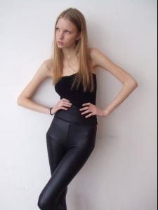 Uliana_Tikhova_pola__tfs92.jpg