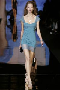 Uliana_Tikhova_Seduzioni_Diamonds_Spring_20082.jpg