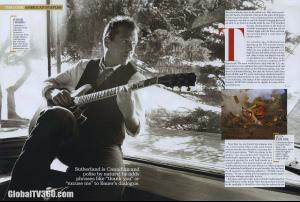 kiefer_Men__s_Vogue_US_December_January_2008_20092.jpg
