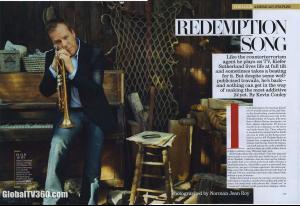 kiefer_Men__s_Vogue_US_December_January_2008_20093.jpg