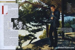 kiefer_Men__s_Vogue_US_December_January_2008_20094.jpg