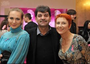 36047701_1228075351_Anna_Gorshkova_Vladimir_Vishnevskiy_Oksana_Stashenko.jpg