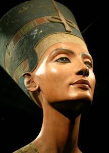 Nefertiti1.jpg