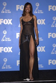 The_32nd_Annual_NAACP_Image_Awards_-_Music_439.jpg