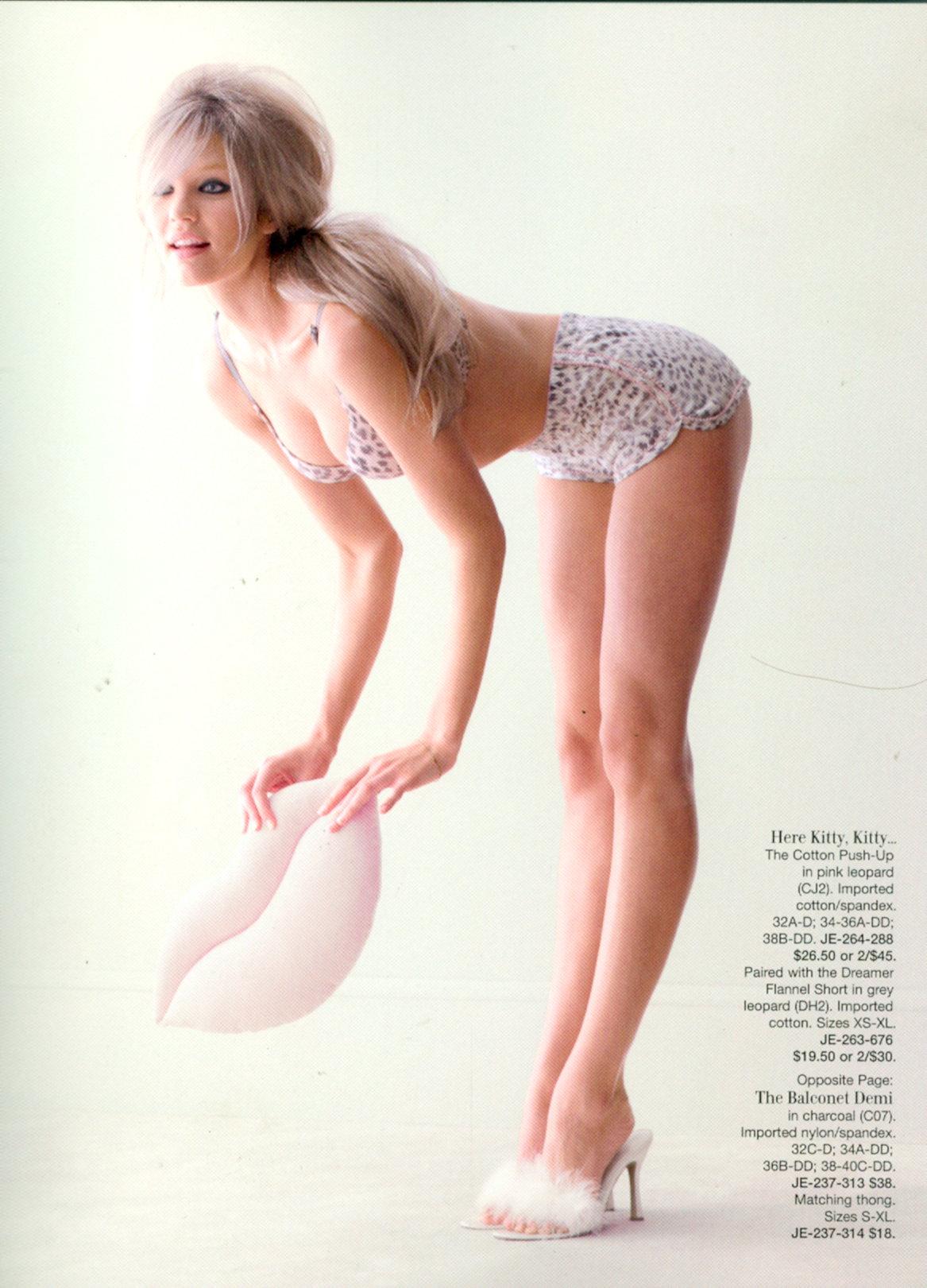 Русские молодые девочки голышом смотреть бесплатно 23 фотография