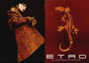 ETRO_Fall_1996.jpg
