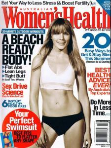Maggi_Caruthers_Womens_Health_Australia.jpg