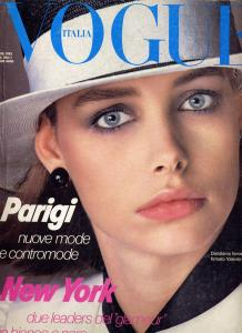Lauren_Helm_Vogue_Italia_3.jpg