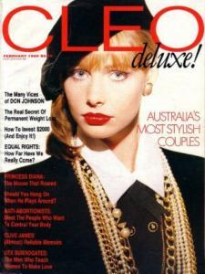 Lauren_Helm_Cleo_Australia_2.jpg