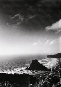 coast10.jpg