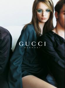 Gucci_Mario_Testino_05_610x828.jpg