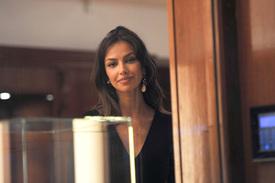 Madalina-Ghenea-Shops-Chopard-Milan-Italy-11022011-15.jpg
