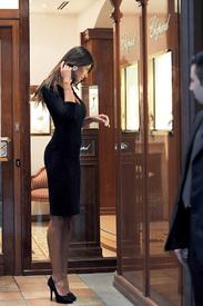 Madalina-Ghenea-Shops-Chopard-Milan-Italy-11022011-18.jpg