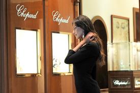 Madalina-Ghenea-Shops-Chopard-Milan-Italy-11022011-22.jpg