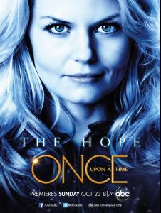 once_upon_a_time_2011_4039_poster.jpg