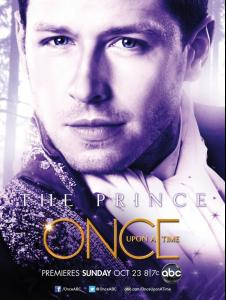 once_upon_a_time_2011_4040_poster.jpg