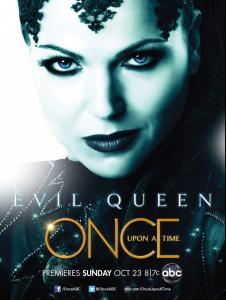 once_upon_a_time_2011_4041_poster.jpg