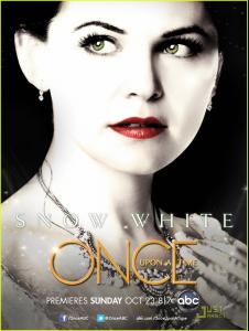 once_upon_a_time_snow_white_posters.jpg