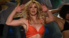 BritneySpears_Imaslaveforyou.jpg