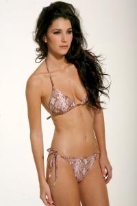 Ines_Pujol_-_Cyn__Luca_Swimwear_2009_Collections_010.jpg