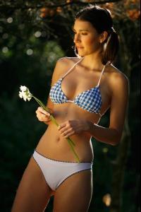 91372_Ines_Pujol-Mar_Adentro-Cuky_6112_123_369lo.jpg
