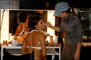 20110302112949_bcPujol_Vero_Momenti_make_up.jpg