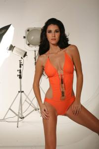 Ines_Pujol_-_Cyn__Luca_Swimwear_2009_Collections_020.jpg