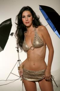 Ines_Pujol_-_Cyn__Luca_Swimwear_2009_Collections_006.jpg
