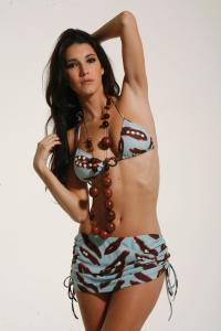 Ines_Pujol_-_Cyn__Luca_Swimwear_2009_Collections_018.jpg