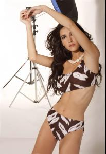 Ines_Pujol_-_Cyn__Luca_Swimwear_2009_Collections_028.jpg
