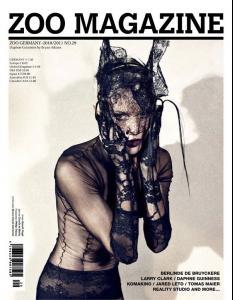 Daphne Guiness-Zoo Magazine-Alemanha.jpeg